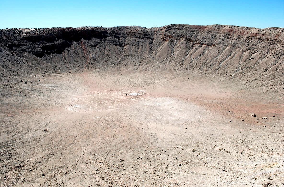 EduPic Geology Images