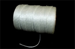 Spool of String